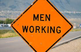 menworking
