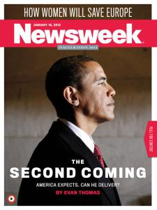 obamaSecondComing
