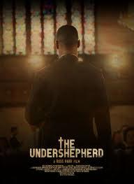 theunderShepherd