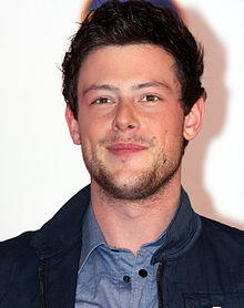 220px-Cory_Monteith_2,_2011